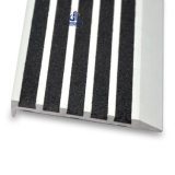 Carbide Insert Architectural Non Slip Stair Treads