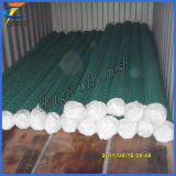 Hot Sale! ! High Quality Grass Green Chain Link Wire Mesh