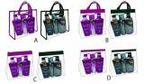 PVC Pack Bag PVC Packing Bag