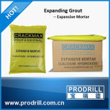 Factory Supply Rock Cracking Chemical for Quarry and Demoliton