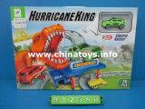 Educational Toys Electric Toy B/O Railway Car (912580)