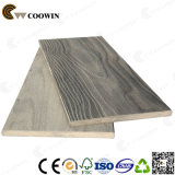 Coowin Hot Selling WPC Fence Wooden Slats