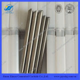 Yg10X Material Milling Bit Use Tungsten Carbide Rod with Single Hole