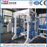 Automatic Stacker for Block Making Machine (Stacker)
