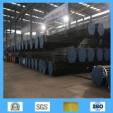 Trade Assurance Supplier Cold Rolled Seamless Steel Pipe/Tube