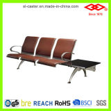 Public Seating Airport Chair (SL-ZY025)