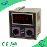 Digital Temperature Controller (XMTA-1201/2) for Industrial