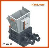 Long Lifetime Quadruple-shaft Plastic Electrical Appliances Cutting Machine