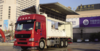 2016 Top Selling Multifunctional Truck for Maintenance