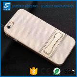 Kickstand TPU+PC Case for Xiaomi Mi 5s Case Drop Resistance