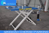 No Need to Install Scissor Lift Made in China