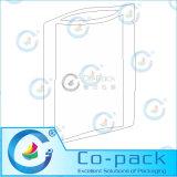 OPP Package