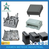 Customized Digital Electronic Products Electronic Instrument Machine Parts Plastic Injection Mould