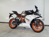 High Quality RC 390 Sport Motorcycle