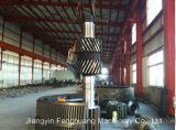 OEM Forging Opendie Gear Shaft