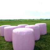 The Only Rat-Proof Silage Films Manufacturer in China