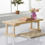 Bamboo Furniture Bamboo Furniture Ocassional Table