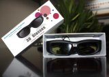 Active Shutter 3D Glasses (for DLP Projectors, G05-DLP)