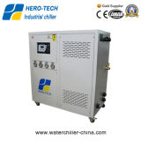 9kw to 30kw Water Cooled Industrial Water Chiller