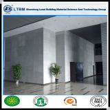 Fiber Cement Decorative Wall Board
