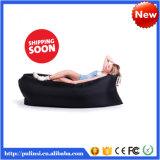 Wholesale Price of Sleeping Bag/Sleeping Air Bag