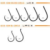 Free Shipping Cheap Japan Ssw Inline Circle Fishing Hook