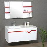 Special Open Vanity MDF Wall Bathroom Cabinets