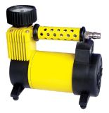 DC 12V Portable 150psi Auto Air Compressor