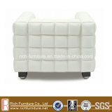 Classic Modern Office Hotel Leisure Sofa (Kubus)