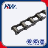 S Type Steel Agricultural Chain
