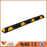 Promotional Durable Using Various Rubber Wheel Chocks / Stopper