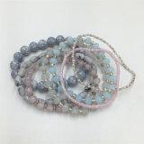 Fancy Beads Bracelet Fashion Jewelry Bracelet