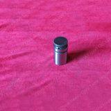 Sinotruk HOWO Spare Parts Valve Tappet (Vg1500050032)