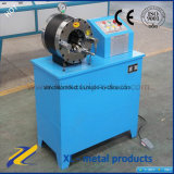 "1/8-2"" Factory Price Hydraulic Hose Crimping Machine Price"