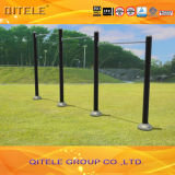 Porpular Outdoor Fitness Equipment (QTL-2903)