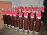 Transmission Line 72.5kv Disconnector Switch