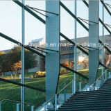 Tempered Glass Deck Panels Hot Selling