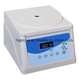 Tabletop Low Speed Large Capacity Centrifuge