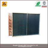 High Efficiency Refrigeration Condenser Coil Units for Ahu