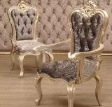 European Style Hotel Dining Chair High Quality Chair (M-X1056)