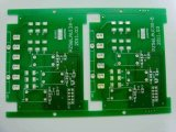 Double-Sided PCB with RoHS Standard