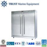 Stainless Steel Sterilization Disinfection Cabinet Sterilizer