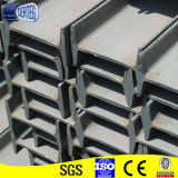 The Best Price of Hot Rolled MS Structural H Beam in China