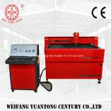 High Accuracy! CNC Plasma Cutting Machine Bdl-1312