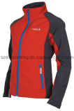 Ladies Composite Ski Jackets (ELTSJJ-31)