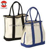 Cotton Tote Bags, Cotton Shoppine Bag (FLY-MB016)