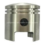 High Hole Piston/Lower Hole Piston for 80cc/48cc Engine