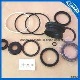 Factory Supply Nl-544555 Brake Caliper Power Steering Repair Kits