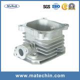 High Precision Aluminum Vacuum Die Casting Made in China