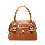 Guangzhou Quality Large Capacity Women Tote Bag (MBNO038094)